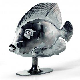 Pesce Art. 4260/121