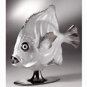 Pesce Art. 4300/121