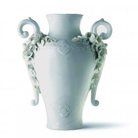 Vaso Art. 11856/65