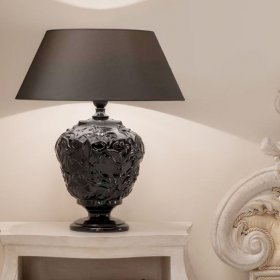 22015/100 lampada da tavolo