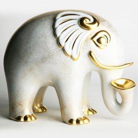 Elefante 3426/O
