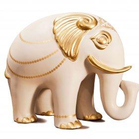 Elefante 3426/141/O