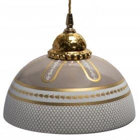 Lampda da soffitto