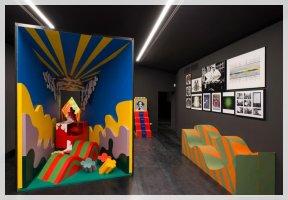 MUSEO DEL NOVECENTO: LA FIRENZE FIORENTE DEL XX SECOLO
