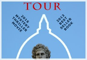 3 ORE TOUR PRIVATO INFERNO DAN BROWN
