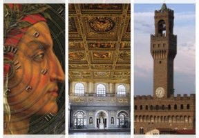 4 ORE TOUR PRIVATO INFERNO DAN BROWN