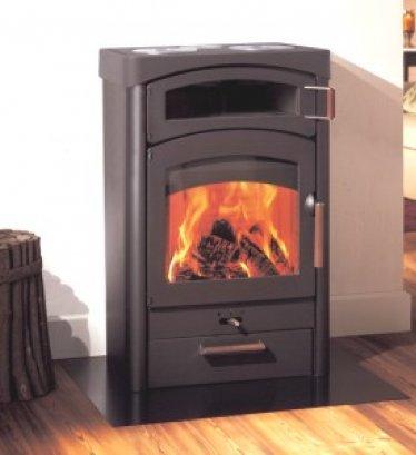 Tecnica prezzi prezzi stufe a legna ventilate - Stufe a legna usate prezzi ...