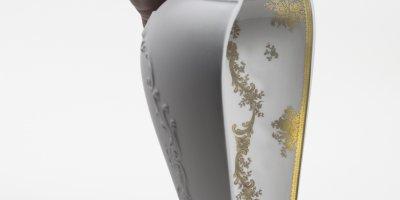 New design collection COCCI CANTORI
