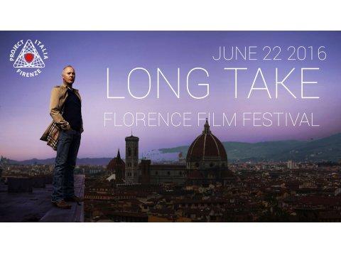 LONG TAKE film festival