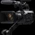 Domande frequenti su Sony PXW-FS7 II