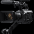 FAQ Sony PXW-FS7 II