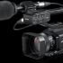 NUOVE TELECAMERE SONY