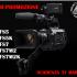 SUPER PROMOZIONE TELECAMERE SONY 4K