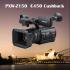 PXW-Z150 450€ CASHBACK