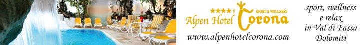 http://www.alpenhotelcorona.com