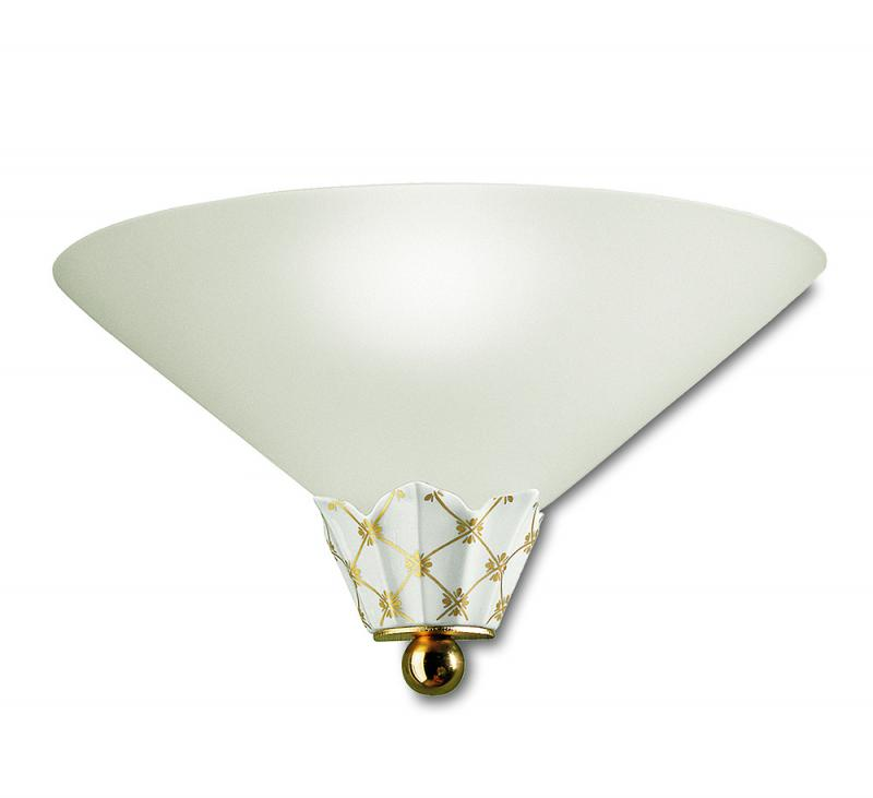 lampadari mangani : Applique 04307/59
