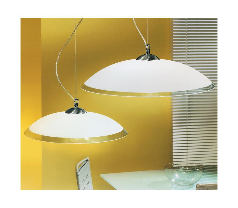 Lampadari moderni per il soggiorno idee per il design - Lampadari ikea cucina ...
