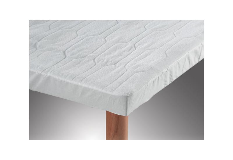Coprirete per letto produzione fabbrica coprirete - Coprirete letto ...
