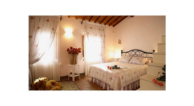 Casali in affitto toscana casale vacanza toscana for Aziende arredamento toscana